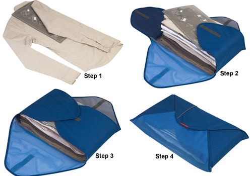 Eagle Creek Pack It Garment Folder