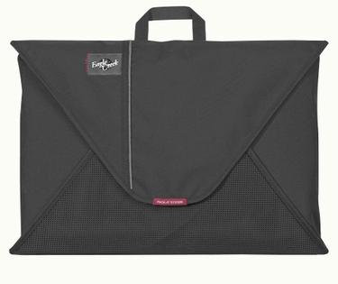 Eagle Creek Pack-It Packing Folder 15