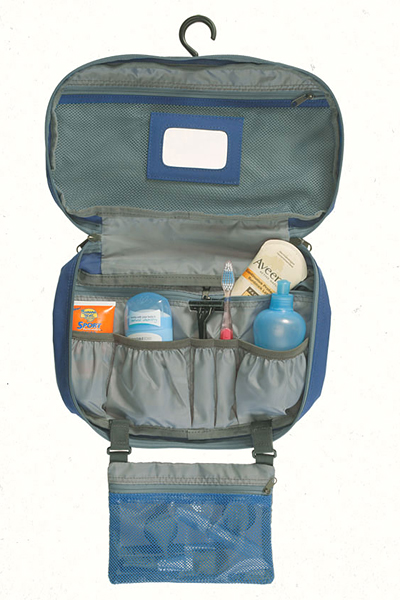 Eagle Creek Pack-It Wallaby EC-41086