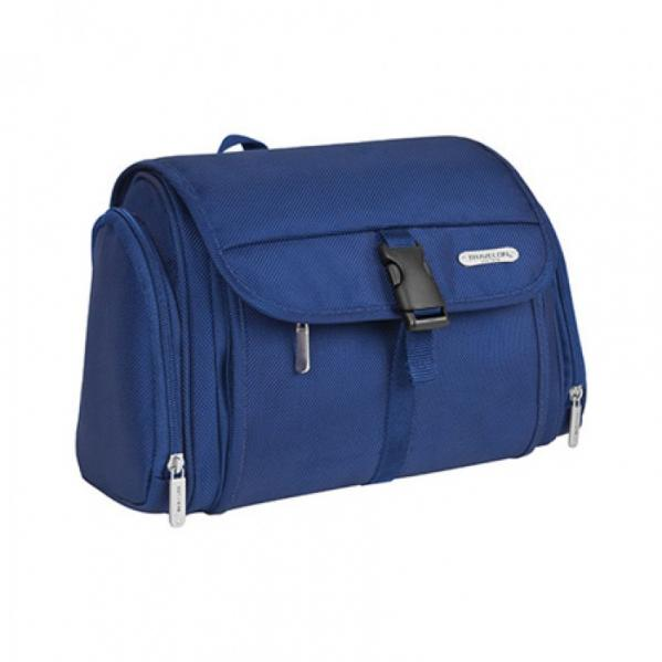 Travelon Cosmetics Bag / Toiletry Bag 82730