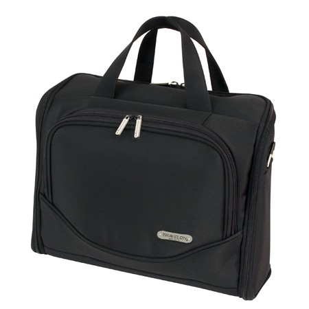 Travelon Independence Bag 6115